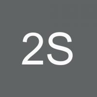 24hrsonline store
