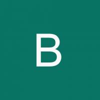 Baiylor