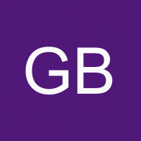 Guardian Botanicals Blood Balance