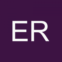 Ecocel Reviews