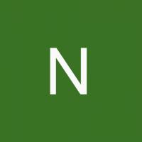 Noahoscar986