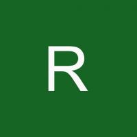 Robertstefen