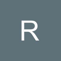 Rhienshy