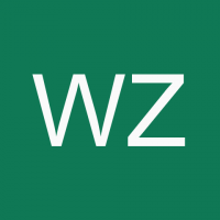 Wilder Zayn