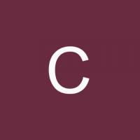 corketosia
