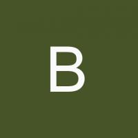 boglikov4545