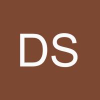 dorcas smith