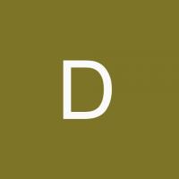 diaetoxilsky