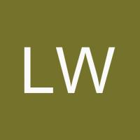 lavern walter