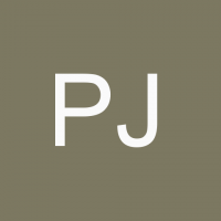 peter johnee1