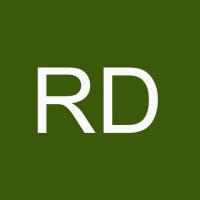 retail display solution dubai