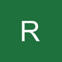reyleon
