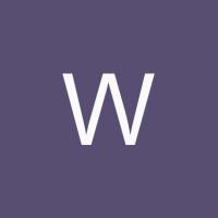wongens