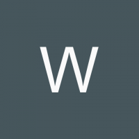 webbloeet