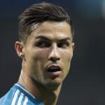 US judge will hear arguments over Cristiano Ronaldo hush money allegations