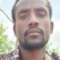 Taajir Mohammed