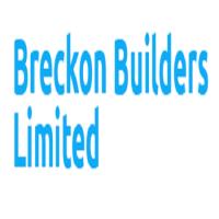 breckonbuilders
