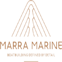 marramarine