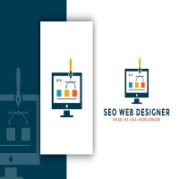 SEO Web Designer Near Me USA Worldwide