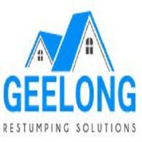 GEELONG RESTUMPING SOLUTION