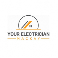 Your Electrician Mackay